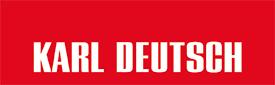 KARL DEUTSCH Zerstörungsfreie Werkstoffprüfung