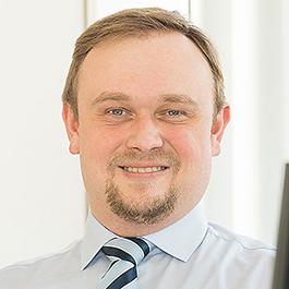 Jens Lappert