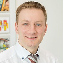 Dr.-Ing. Kirill Zilberberg
