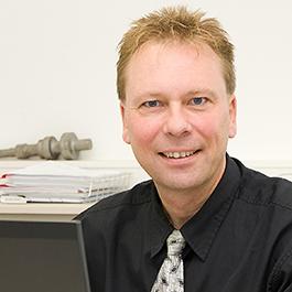 Stefan Kierspel