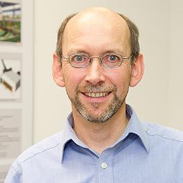 Dr. Michael Lach