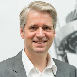 Dr. (USA) Wolfram A. Karl Deutsch