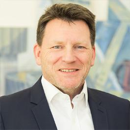 Lutz Frerichs