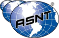 ASNT Technical Virtual Meeting